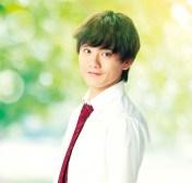 【画像】映画『青夏 きみに恋した30日』水石亜飛夢