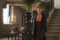 【画像】映画『メアリーの総て』(MARY SHELLEY) 場面カット