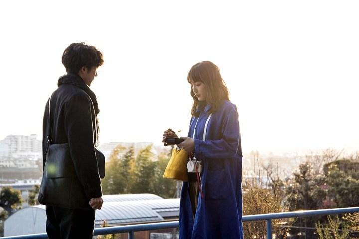 【画像】映画『九月の恋と出会うまで』場面カット4