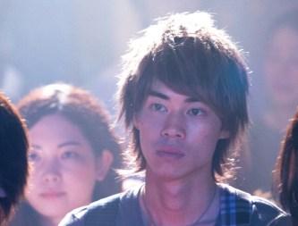 【画像】映画『青の帰り道』場面カット (コウタ/戸塚純貴)