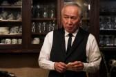 【画像】映画『東京喰種 トーキョーグール【S】』芳村役 (村井國夫)