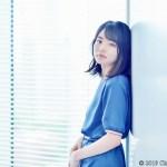 【写真】山田杏奈 (Anna Yamada)