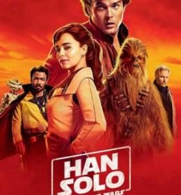 Download Filme Han Solo Uma História Star Wars Qualidade Hd