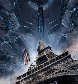 Download Filme Independence Day 3 Qualidade Hd