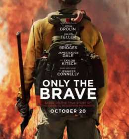 Download Filme Only the Brave Qualidade Hd