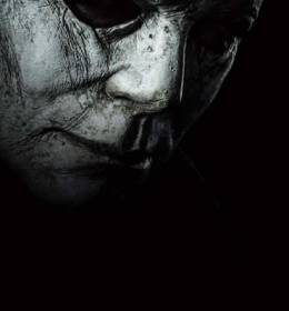 Download Filme Halloween 2018 Qualidade Hd