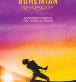 Download Filme Bohemian Rhapsody Qualidade Hd