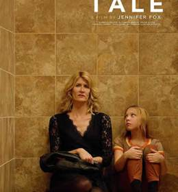 Download Filme The Tale Qualidade Hd