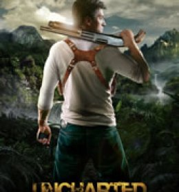 Download Filme Uncharted Qualidade Hd