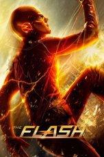 The Flash Season 1