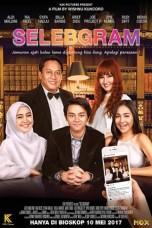 Selebgram (2017)
