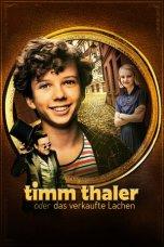 The Legend of Timm Thaler (2017)
