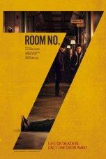 Room No. 7 (2017)