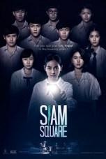 Siam Square (2017)