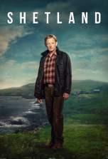 Shetland Season 4