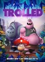 Trolled (2018)