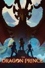 The Dragon Prince Season 1