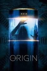 Origin Season 1