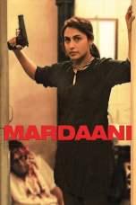 Mardaani (2014)