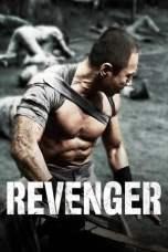 Revenger (2018)