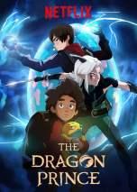 The Dragon Prince Season 2