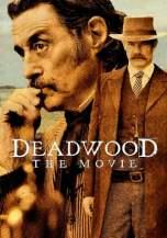 Deadwood: The Movie (2019)