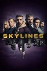 Skylines Season 1