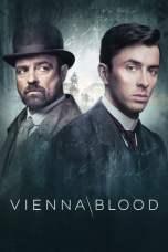 Vienna Blood Season 1