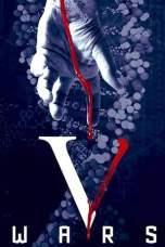 V Wars Season 1