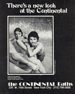 continental_flyer.jpg.CROP.article250-medium.jpg