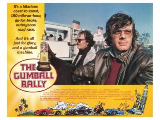 the-gumball-rally-1976