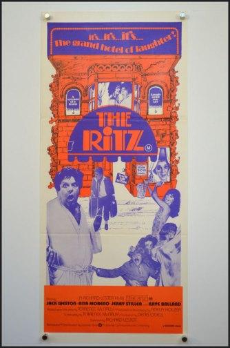 the-ritz-1976-db