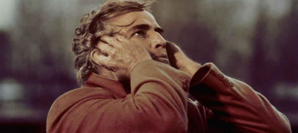 Críticas: El último tango en París - CINEMAADHOC
