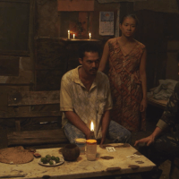 MOVIE REVIEW: Anino sa Likod ng Buwan (2015)