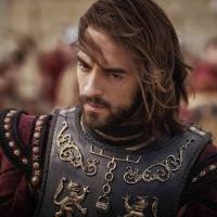 MOVIE REVIEW: Ignacio de Loyola (2016)