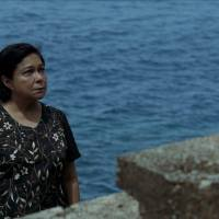Nora Aunor-starrer 'Hinulid' focuses on mother's loss and grief