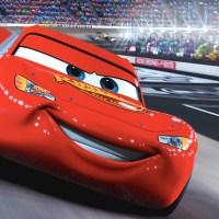 WATCH: Not over till Lightning strikes in new 'Cars 3' trailer