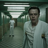 From 'The Ring' director comes mind-boggling psycho thriller 'A Cure for Wellness'