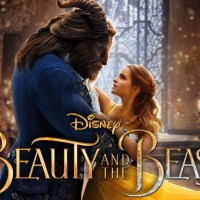'Beauty and the Beast' makes P541.67-M in 11 days, now PH's 6th highest-grossing film