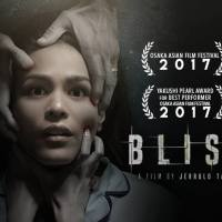 After 'X' rating from MTRCB, Jerrold Tarog's 'Bliss' to screen for free at UP Cine Adarna