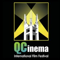 QCinema 2017 reveals eight QC Shorts finalists