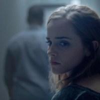 Emma Watson, Tom Hanks star in adaptation of Dave Eggers' novel 'The Circle'