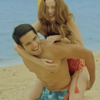 WATCH: Gerald, Arci paired anew in 'Can We Still Be Friends?' trailer