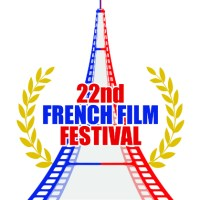 GUIDE: French Film Festival 2017