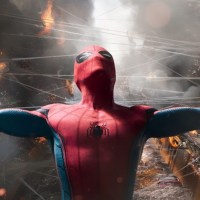 'Spider-Man' comes home to MCU in fun-filled action-adventure