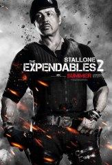 Poster-Stallone-OsMercenarios2