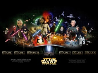 02StarWars_wallpapers