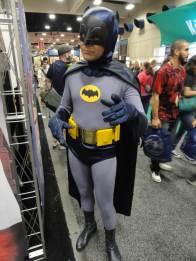 Cosplayers-Comic-Con-2012 (26)