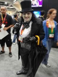Cosplayers-Comic-Con-2012 (31)