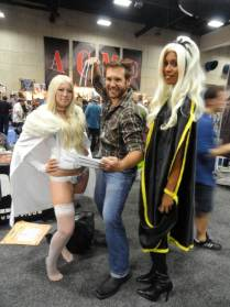 Cosplayers-Comic-Con-2012 (70)